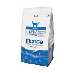 Monge Cat Breeder Urinary