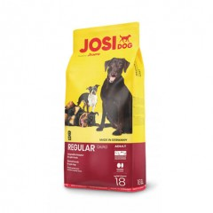 Josera Josidog Regular 18 кг.